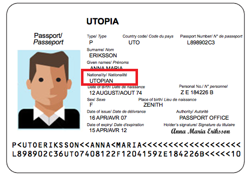 passport_nationality